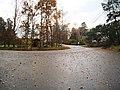 Skräddartorpsvägen i Mälby.jpg
