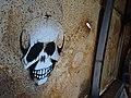 Skull Tag (9084685688).jpg