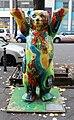 Skulptur Ansbacher Str 17 (Schön) Buddy Bär Endobär II.jpg