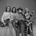 Slade - TopPop 1973 16.png