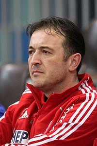 Slavko Goluža - Handball-Coach Poland (1).jpg