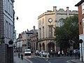Sleaford town centre - geograph.org.uk - 2062442.jpg