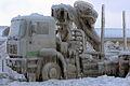 Sleet @ Postojna - truck.jpg