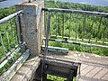 Sleza-observation-tower-080603-44.jpg