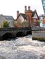 Sligo-08-Garavogue River-Yeats Memorial Building-2017-gje.jpg