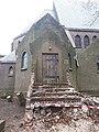 Sloop Allerheiligst Sacrementskerk Den Haag 2.jpg