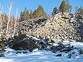 Slyudorudnik, Chelyabinskaya oblast', Russia, 456864 - panoramio (7).jpg