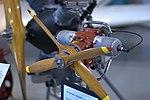 Small Engine (3032796797).jpg