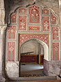 Small Room attached to Shahi Mosque.jpg