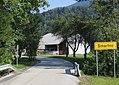 Smartno Cerklje Slovenia.jpg