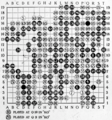 Smith (1908) The Game of Go Plate 14.png