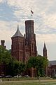 Smithsonian Institute Building 1.jpg