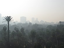 Smog in Cairo - panoramio.jpg