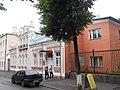 Smolensk, Mayakovsky Street, 7 - 04.jpg