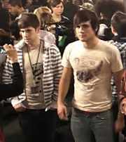 Smosh YouTube Live.jpg