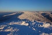 Sninský kameň (v zime) 065.jpg