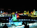 Snow and Ice World festival in Harbin, China (3237685543).jpg