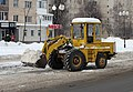 Snow removal vehicle 2012 G1.jpg