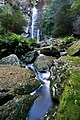 Snug Falls.jpg