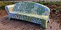 Social sofa Gouda (1).jpg
