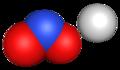 Sodium-nitrite-3D-vdW.png