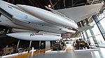 Soesterberg militair museum (74) (45970752202).jpg