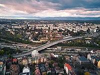 Sofia (38247395881).jpg