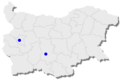 Sofia and Plovdiv location in Bulgaria.png