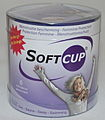 Softcup 6pack.JPG