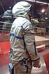 Sokol K space suit (MMA 2011) (2).JPG