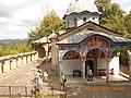 Sokolski Monastery4629.jpg