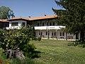 Sokolski monastery Iz1.jpg