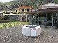 Solar do Ribeirinho, Madeira - IMG 8820.jpg