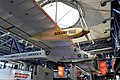 Solar impulse I.jpg