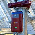 Solar tracker6.png
