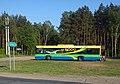 Solaris nr 5000 Tuczno.jpg