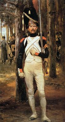 Soldat-der-Alten-Garde.png