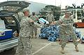 Soldiers Help Hurricane Ike Victims DVIDS115754.jpg
