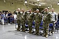 Soldiers of the 376th Personnel Company say Farewell 170717-A-TQ452-099.jpg