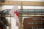 Solidarność Flag (3354721787).jpg