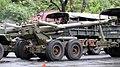 Soltam M-71 Howitzer - Rear View @ 2018 Kalayaan Parade.jpg
