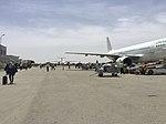 Somaliland and Hargeisa (29482565442).jpg