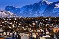 Sommernatt i Tromsø (7466198800).jpg