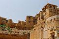 Sonar Kila - Jaisalmer.jpg