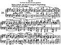 Sonate Op101intro.jpg