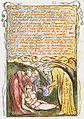 Songs of Innocence and of Experience, copy Y, 1825 (Metropolitan Museum of Art) object 52 To Tirzah.jpg