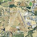 Sonoma County Airport - Topo.jpg