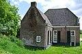 Sonsbeek, Zijpendaal, Arnhem, Netherlands - panoramio (13).jpg
