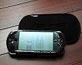 Sony PSP.jpg