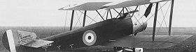 Image illustrative de l'article Sopwith 1½ Strutter